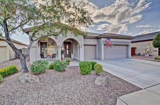 Single Family for sale in 29930 N 128TH Avenue, Peoria, AZ, 85383