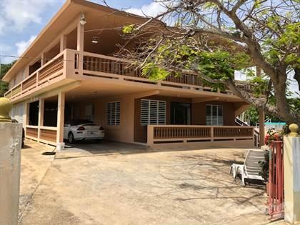 Residential Property for sale in Ave. Estación, Terranova ward, Quebradillas, Puerto Rico, Quebradillas, PR, 00678