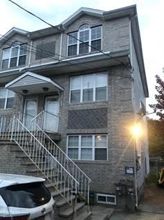 Residential Property for sale in 3 Marisa Court, Staten Island, NY, 10314