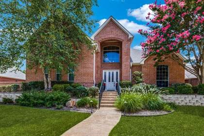 Residential Property for sale in 2606 Mandy Way, Arlington, TX, 76017