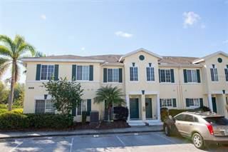 Townhouse for sale in 268 CAPE HARBOUR LOOP 103, Bradenton, FL, 34212