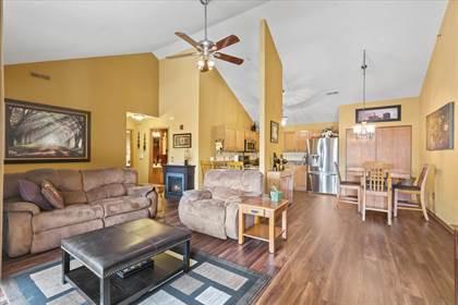 Residential Property for sale in 14942 W Arrowhead Ln, New Berlin, WI, 53151