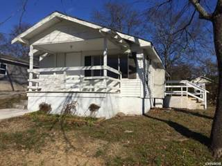 Single Family for sale in 215 BOAZ, Hot Springs, AR, 71901