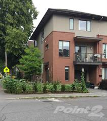 Residential Property for rent in 54 Hopewell Ave, Ottawa, Ontario, K1S 2Y8