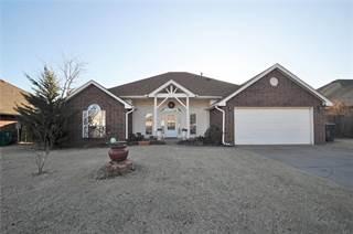 Single Family for sale in 2304 SW 94th Terrace, Oklahoma City, OK, 73159