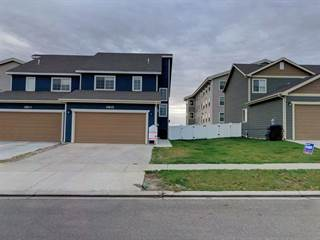 Residential Property for sale in 2815 23rd St West, Williston, ND, 58801