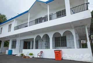Multi-family Home for sale in Carr 429 Km 3.3, Rincon, PR, 00677