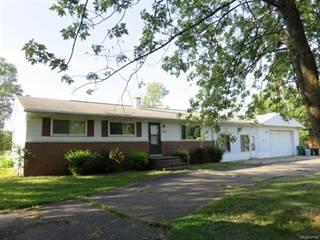 Single Family for sale in 34580 RHONSWOOD STREET, Farmington Hills, MI, 48335