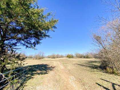 Lots And Land for sale in Tbd East Dade 172, Everton, MO, 65646