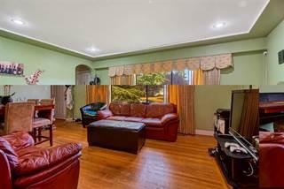 Single Family for sale in 4355 BARKER AVENUE, Burnaby, British Columbia, V5G3C3
