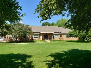 Calhoun County, MI Luxury Real Estate & Homes for Sale