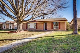 Single Family for sale in 802 Roaming Road Drive, Allen, TX, 75002