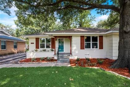 Residential Property for sale in 10259 San Juan Avenue, Dallas, TX, 75228