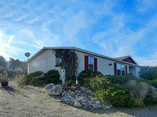 Residential Property for sale in 5913 N Bordeaux Rd, Lake Montezuma, AZ, 86335