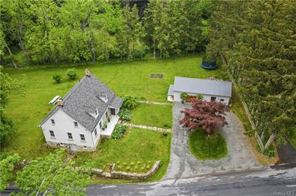 Residential Property for sale in 9 Iron Mountain Road, Hudson Valley, NY, 10990
