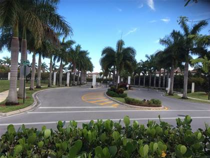 Residential Property for sale in 9117 SW 34th Ct, Miramar, FL, 33025