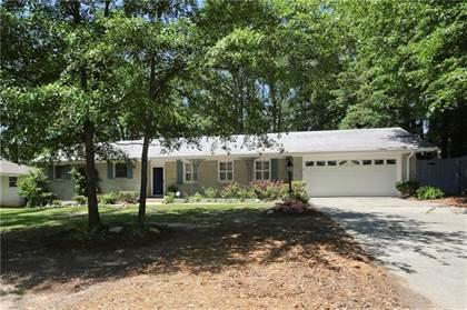 Residential Property for rent in 115 Peyton Road SW, Atlanta, GA, 30311