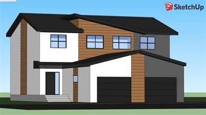 Single Family for sale in 229 Hazelton Drive, Winnipeg, Manitoba, R2R3A7