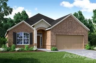 Single Family for sale in 110 Shore Hill Circle, La Porte, TX, 77571