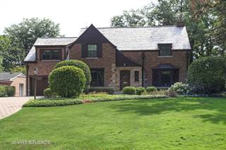 Single Family for sale in 261 lakeside Place, Highland Park, IL, 60035