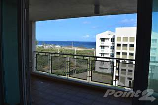 Condo for rent in Road 4466 Int., Isabela, PR, 00662