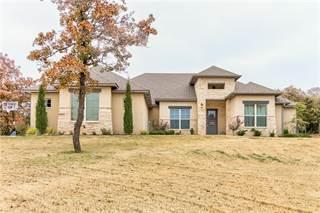 Single Family for sale in 8300 Chantel Drive, Oklahoma City, OK, 73020