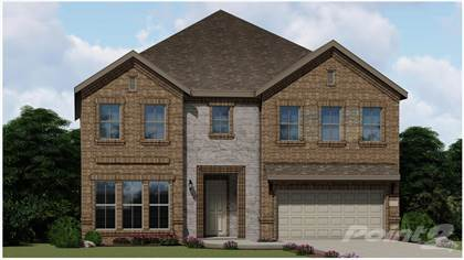 Singlefamily for sale in 20432 Shellduck Drive, Pflugerville, TX, 78660