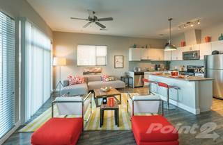 Apartment for rent in 1000 South Broadway, Denver, CO, 80209
