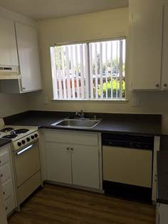 Apartment for rent in 2265 S. Bascom Avenue, Campbell, CA, 95008