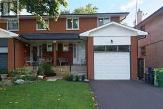 Single Family for sale in 479 BROWN'S LINE, Toronto, Ontario, M8W3V1