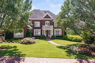 Single Family for sale in 1500 Soaring Hawk Point, Marietta, GA, 30067