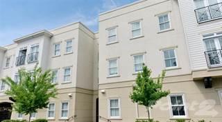 Apartment for rent in Alice Hall - 2 Bedroom/ 2 Bath, Savannah, GA, 31401