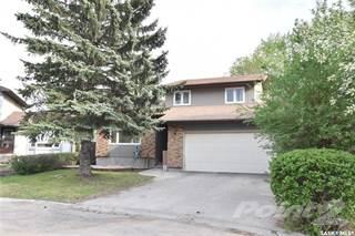 Residential Property for sale in 2942 Inglis BAY E, Regina, Saskatchewan