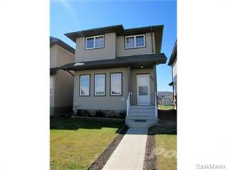 Single Family for sale in 2953 McClocklin ROAD, Saskatoon, Saskatchewan