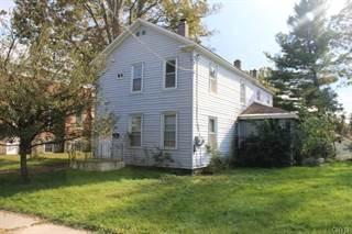 Multifamiliar en venta en 31 Lake Street, Pulaski, NY, 13142