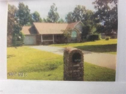 Residential Property for sale in 2509 Krystal Ln, Vancleave, MS, 39565