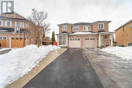 255 MORNINGMIST ST,    Brampton,OntarioL6R2B8 - honey homes