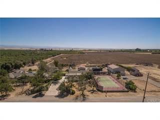 Single Family for sale in 4280 Ipsen Avenue, Greater Planada, CA, 95333