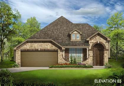 Residential Property for sale in 2901 Chesterfield Lane, Mansfield, TX, 76063