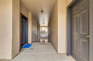 Apartment for sale in 5345 E VAN BUREN Street 203, Phoenix, AZ, 85008