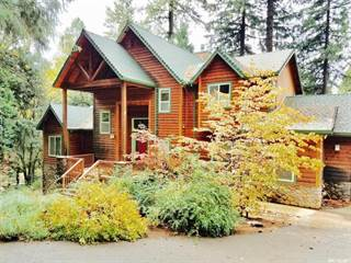 Single Family for sale in 3160 Darby Lane, Pollock Pines, CA, 95726