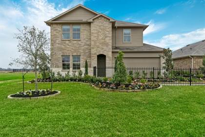 Residential Property for sale in 22602 Petrizzi Lane, Katy, TX, 77449