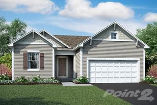 Single Family en venta en 1413 Legacy Pointe Boulevard, Joliet, IL, 60431