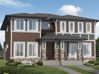 Single Family for sale in 19 SUNRISE WY, Cochrane, Alberta