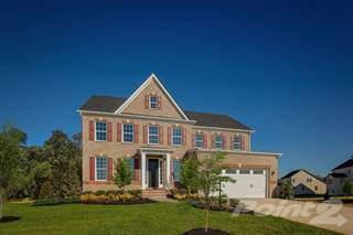 Single Family for sale in 803 Rexford Way, Upper Marlboro, MD, 20774