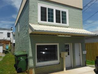 Single Family for sale in 113 Lafayette Street, Anna, IL, 62906