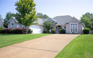 Single Family for sale in 268 BROADMEADOW, Jackson, TN, 38305