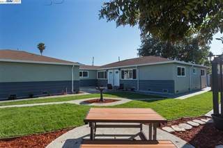 Residential Property for sale in 353 Harris Rd, Hayward, CA, 94544
