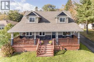 Single Family for sale in 49 CHARLES ROAD, Orillia, Ontario