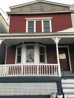Propiedad residencial en venta en 55 JUDSON ST, Albany, NY, 12206